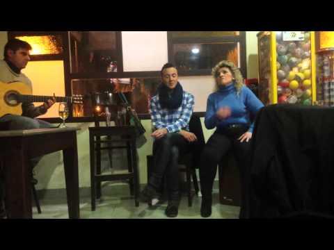 Frank guitarra Lucena 27/2/16 bar Monteros(8)