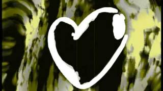 Neon Heart - SD Loop