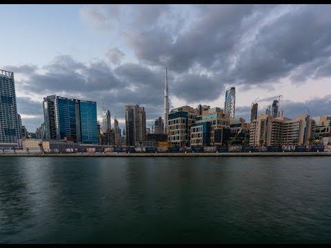 مفاجآت صيف دبي ترسخ مكانة الإمارة كوجهة مفضلة للتسوق