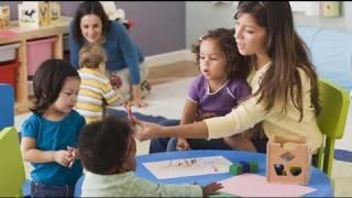 Consejos para elegir la escuela para los niños