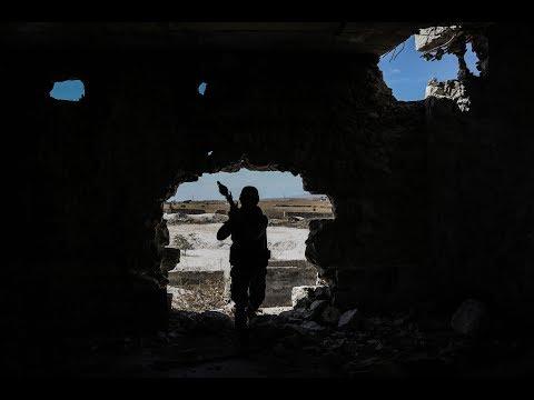 تحليل وثائق سرية من أجهزة الأمن السورية يكشف تفاصيل جديدة  - نشر قبل 3 ساعة