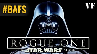 Rogue One : A Star Wars Story - Bande Annonce Finale VF - 2016