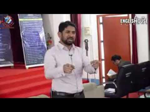 Motivational-Speech-By-English-House