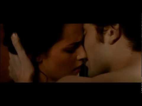 Trailer do filme Nunca Deixei de Te Amar