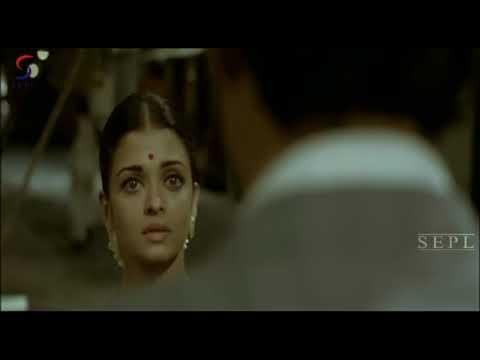 Aaruyire (Guru) | Hit Song | Ar Rahmam | Tamil Song