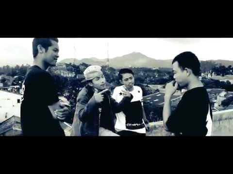 C-Town Hustlers - Taklukan Lawan ( Music Video )