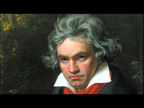 Discovering Music - Beethoven - Symphony No 5.