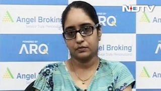 Invest In IT Stocks For A Long Term: Sarabjit Kour Nangra