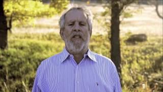 Alan Rosenfeld on Democracy