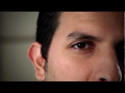 Portrait Akrame Benallal