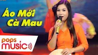 Áo Mới Cà Mau | Dương Hồng Loan | Official MV