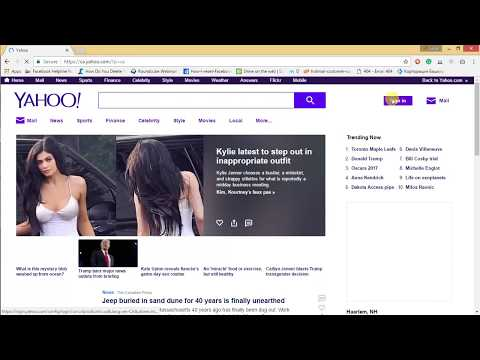 +1(888) 585-5202 How To Recover Yahoo Password Without Phone Number 2019-20