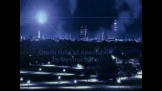 Green Hills of Absolution (Remix)