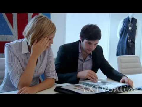 Download Junior Apprentice Episode 3 - Part1