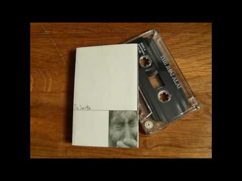 The Jhai Alai - s/t Tape