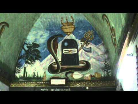 Thirupampuram Temple