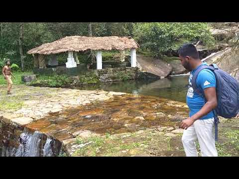 Holiday Resort Ratnathenna