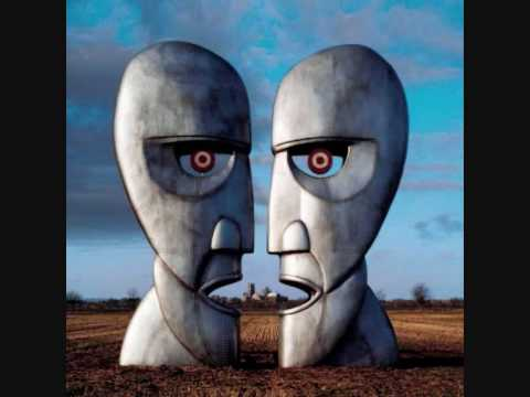 ♫ Pink Floyd - Coming Back To Life [Lyrics]