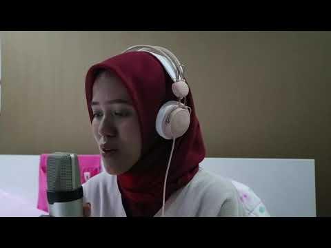 Nappa (나빠) - Crush 크러쉬 (Live Cover Sam Kim's Version)