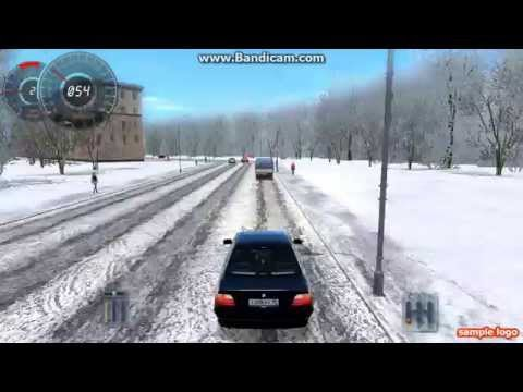 3Д тюнинг автомобилей онлайн