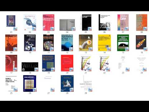 fisicoquimica atkins 8va edicion pdf free