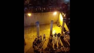 Kotel Jerusalem 2016 08 14 ani maamin tish b