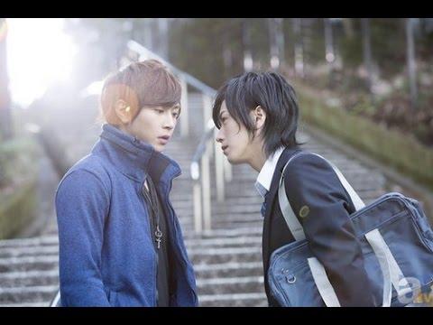 [Engsub] Trailer SEVENDAYS FRIDAY → SUNDAY - YouTube
