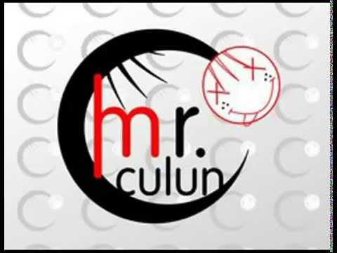 Download Mr. Culun feat. Jolla - Halusinasi