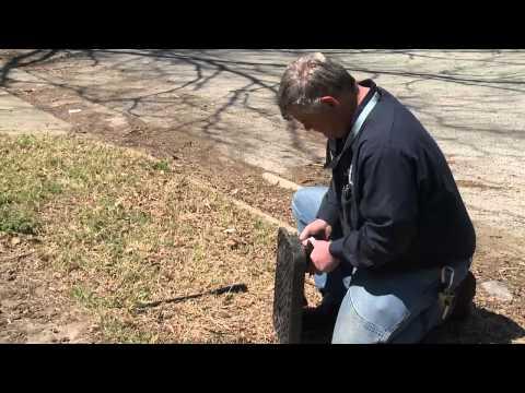 Introducing Water Utilities