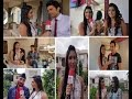 Rajeev Khandelwal, Kritika Kamra, Shivangi Verma - A Day Out With The Reporters - EXCLUSIVE VIDEO