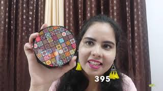 Home Decor Items Under Rs 200-1000 |  Amazon Home Decor, Home organisation, Clothing Items |