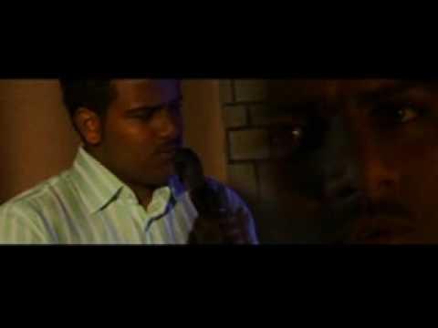 Tewodros  Dawit