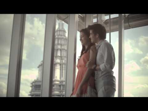 Malaysia Tourism | Malaysia Tourism Packages | Malaysia Tourism Video