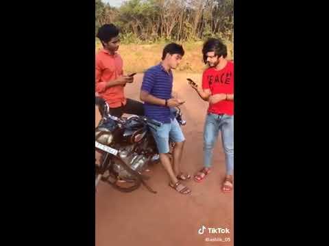 tiktokviralcomedymalayalam tiktokmalayalam comedymalayalam rashidalivava karikku keralajokes tiktok malayalam kerala malayali malayalee college girls students film stars celebrities tik tok dubsmash dance music songs ????? ????? ???? ??????? ?   tiktok malayalam kerala malayali malayalee college girls students film stars celebrities tik tok dubsmash dance music songs ????? ????? ???? ??????? ?