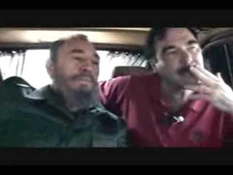 Фильм Оливера Стоуна о Путине 2017 смотреть онлайн