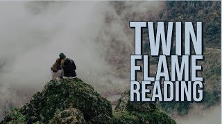 Book a personalized TWIN FLAME reading with me here: https://www.he...