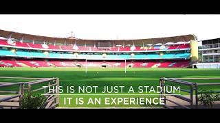 د ذ باتيل الملعب - كل مجموعة إلى تهيئة تاريخ | FIFA U-17 كأس العالم