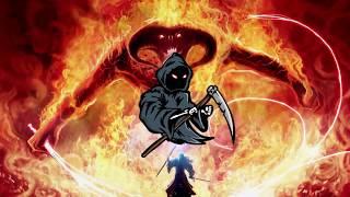 Barren Gates - Devil  ➤ TRAP  [Trap Madness Promotion]