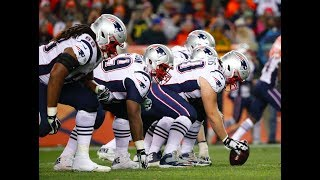 NFL Week 12 Power Rankings