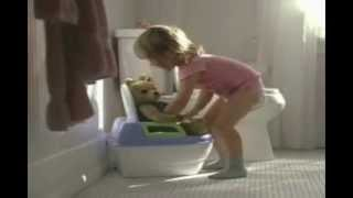Pampers Easy-Ups - Growing Up