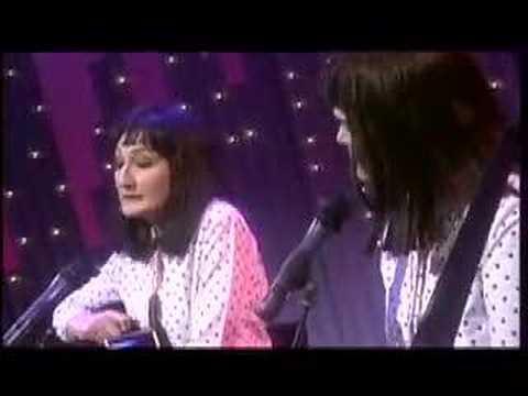 Kransky Sisters - You
