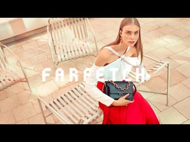 #TheOne: The Handbag | Farfetch