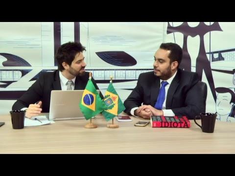 Jornal do Povo - 29-10-2018 - Bolsonaro Presidente