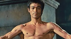 How Strong Was Bruce Lee?
