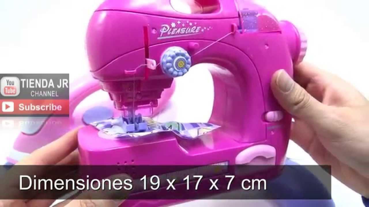 ᐈ juegos de hacer ropa con maquina de coser 2020 - Top