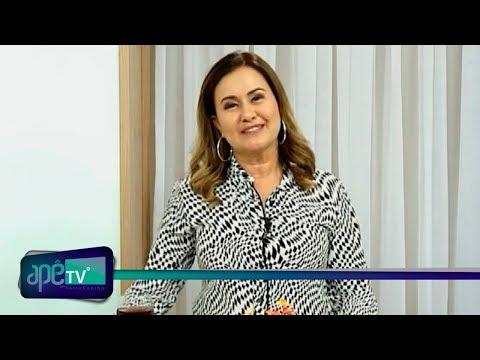 ApêTV 24/02/18 na íntegra