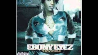 Ebony Eyez - Heart of a Soldier feat Trey Songz - 7 Day Cycle