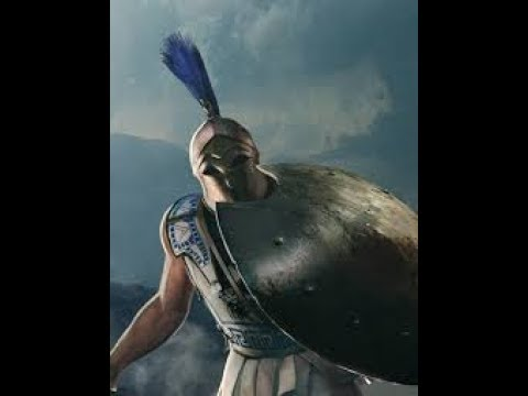 Miltiades t9 spears total war arena