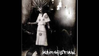 Numbing the Pain - Heaven Shall Burn