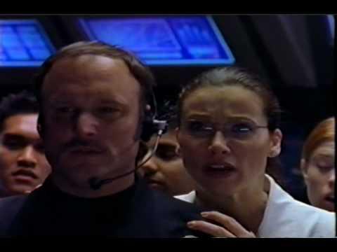 Power Rangers Lightspeed Rescue Titanium Episodics +